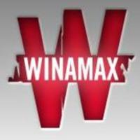 Event 550: 550€ NLHE Freezeout Deep Stack Main € Winamax Poker Tour